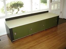 Upholstered Storage Bench Uk Full Image For Beautiful Small Upholstered Storage Bench End Of