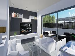 2 bedroom apartments in la modern 2 bedroom apartments la laguna cyan international