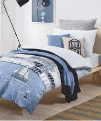 Duvet Protectors Uk Boys Bedding Duvet Sets Sheets U0026 Pillowcases For Boys Uk