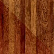 mesquite wood floors mesquite a domestic wood flooring species