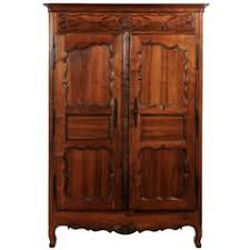 St James Armoire Antique And Vintage Doors And Gates 1 168 For Sale At 1stdibs