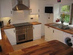 Wooden Kitchen Countertops Kitchen Backsplashes Wood Countertops Kitchen Counters And