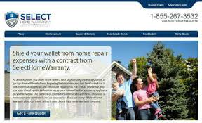 georgia home warranty plans best companies select home warranty review updated apr 2018