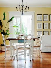 dining room wow us wednesdays link party features pinterest