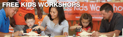 the home depot workshop black friday free is my life free home depot kids workshop 8 5 build a wooden