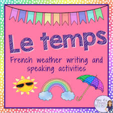 mme r u0027s french resources