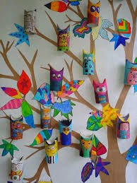 cool paper crafts 161 best paper crafts images on childhood education