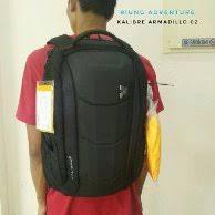 Tas Kalibre Di Kediri jual tas backpack punggung pria murah di kab kediri