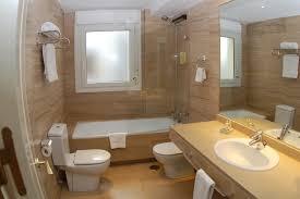 small luxury bathroom ideas bathroom small luxury bathrooms photoncept bathroom