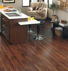 nouveax engineered vinyl plank wellmade performance flooring