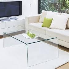 Pictures Of Coffee Tables In Living Rooms The Best Glass Coffee Tables 200