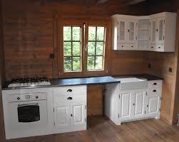 comptoir de cuisine sur mesure exceptional meuble comptoir bar professionnel 10 cuisine sur