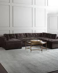 3 2 Leather Sofa Deals Oht Furniture At Neiman Marcus