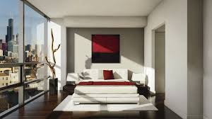 minimalist interior ideas of how to create minimalist design style for your home