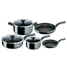batterie cuisine induction pas cher batterie casserole tefal batterie de cuisine tefal induction