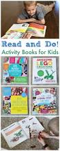read and do a collection of all the best kids u0027 activity books