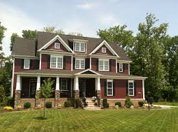 Craftsman Cottage 7 Reasons To Buy A New Home The Riverfront