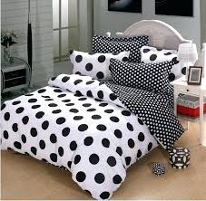 Navy Blue And Gray Bedding Polka Dot Duvet Covers U2013 De Arrest Me