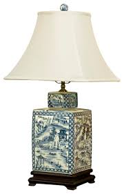 stylish mini accent table lamps mini accent lamps shades of light