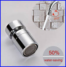 aerator kitchen faucet china brass male thread kitchen faucet aerator faucet tap nozzle
