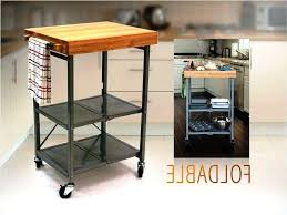 cheap kitchen furniture kitchen furniture for small kitchen absolutely ideas kitchen