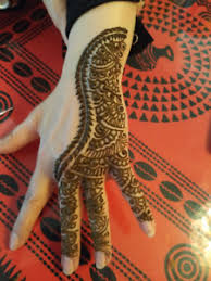 henna tattoo artists kijiji in ottawa gatineau area buy