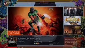 black ops 3 xbox one black friday how to play xbox 360 games on the xbox one backwards