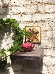 garden decoration emdeco