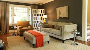 Interior Design Basics How To Arrange Living Room Furniture Howcast The Best How To