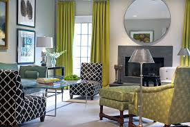 family room decorating ideas idesignarch interior contemporary green living room design ideas home interior design
