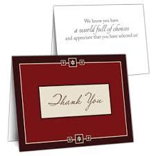 bulk business thank you cards bulk business birthday cards