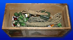 who has the cheapest christmas lights the general electric christmas lighting the first set
