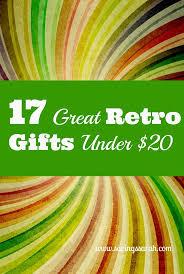 25 best retro gifts ideas on pinterest modern typewriter