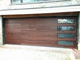 genie garage door opener red light blinking genie garage door opener troubleshooting blinking collection genie