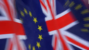 Flag Of The Uk How Much Uk Really Pays To Be In The Eu Video Business News