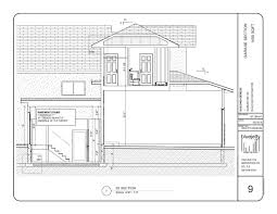 modified bi level house plans saskatoon house interior
