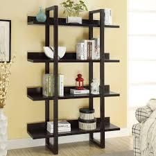 attractive living room shelves 27 beautiful living room shelves