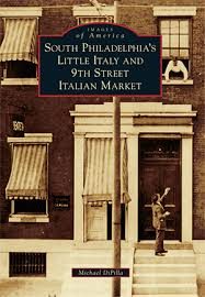 italians of philadelphia by donna j di giacomo arcadia