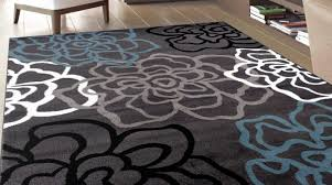 Pennys Area Rugs Kitchen 40 Stunning Jcpenney Washable Area Rugs Picture Concept