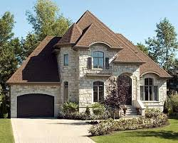 european house designs house designs european style house and home design