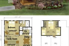 15 small cabin open floor plan small cabin floor plans features