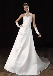 magasin de robe de mari e lyon robe de mariée créations