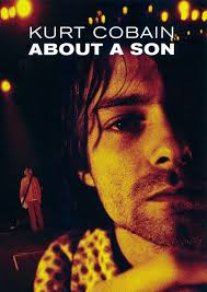 Kurt Cobain Quotes On Love by Kurt Cobain About A Son Movie Reviews And Movie Ratings