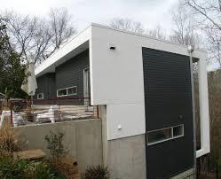 modern house stucco u2013 modern house