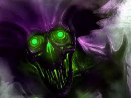artwork evil vector horror 965962 dark spooky artistic