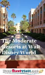 152 best disney resorts images on pinterest disney vacations