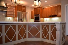 Kitchen Cabinets Atlanta Welcome To Atlanta Cabinet Coatings We Refinish Cabinets