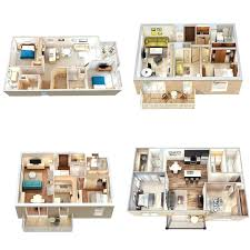 home interior candles floor plan textures floor plan max wholesale home interior