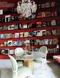 and cool office cafe interior design interior design room interior