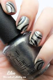 95 best nails images on pinterest make up enamels and nail art